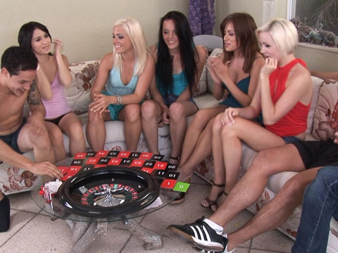 hot college girls getting laid
