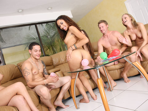 Porn strip poker game rather valuable